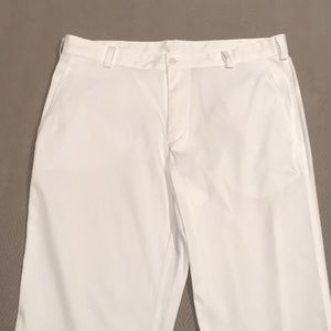 Men's Nike Golf Pants